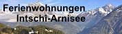 Ferienwohnungen Arnisee