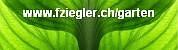 www.fziegler.ch/garten